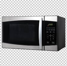 microwave ovens home appliance convection microwave haier png clipart convection microwave convection oven cooking ranges electronics