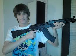 navi dendi fact dendi even end is in his name as in he wil