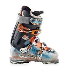 17 Best Ski Boot Sales Images Ski Boots Boots For Sale Boots
