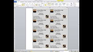 Collection Of Solutions Does Microsoft Word 2010 Have A Business