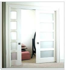 interior sliding pocket french doors. Interior Sliding French Doors Door Pocket Double D