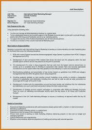 Resume Templates Free Word Ceo Cv Template Doc Yahoo