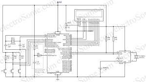 exelent daewoo matiz wiring diagram component schematic diagram Daewoo Leganza excellent ford ka wiring diagram pdf pictures best image diagram