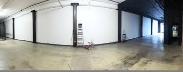 Los angeles garage office Shed Office 1108 Los Angeles St Los Angeles Ca 90015 Spaces 2200 Sq Ft Jane Westfall 1108 Los Angeles St Downtown La Office Space