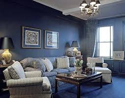 dark blue living room full size of ideas navy silver couch sofa chairs coral l47 blue