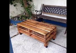 diy wood furniture projects. Pallet Table Ideas. 58 Pictures To Inspire A DIY Wood Furniture Project Diy Projects S