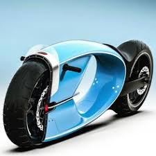 Not only unites two companies that have always valued innovative design, but who have passionately expanded the boundaries of what is. 7 Best Bugatti Bike Ideas Bike Futuristic Motorcycle Bugatti Bike