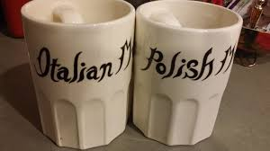vine italian mug novelty item kitschy fun made in an kookykitsch novelty items vine