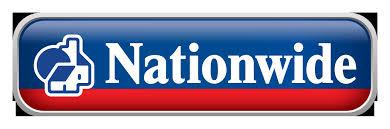 Nationwide Life Insurance Quote Unique Nationwide Auto Insurance Quote Nationwide Life Insurance Quote