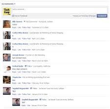 Facebook Comments Master   TechGasp WordPress Demo