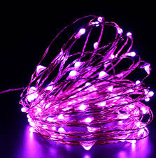 20 Led Lights Battery Operated Us 2 7 12 Off 2m 20 Led Copper String Lights Fairy Lights Battery Operated Ultra Thin String Wire For Diy Christmas Trees Lighting Decorative In Led