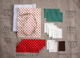Charming Design Christmas Quilt Fabric Collections Moda Uk Panels ... & Christmas: Astounding Ideas Christmas Quilt Fabric Collections Moda Uk  Panels Australia Canada from Christmas Quilt Adamdwight.com