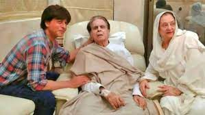 Dilip Kumar's net worth will blow your ...