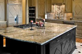 unique alternatives to granite countertops for granite countertop alternatives s27 countertop