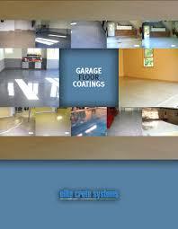 garage floor coatings 9 a jpg
