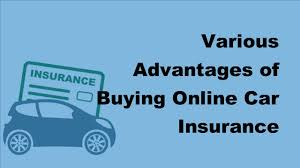 benefits of car insurance insurance quotes