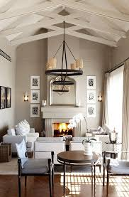 long living room furniture placement. best 25 narrow living room ideas on pinterest very console table hallway decorating and dining wall decor long furniture placement e
