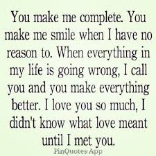 I Love My Girlfriend Quotes Unique PinQuotes Love Cute Sweet Truelove Couple Relationships
