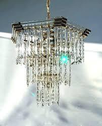 swarovski strass crystal chandelier parts ceiling lights crystal wave chandelier crystal prism crystal chandelier light chandelier