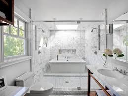 Bathrooms : Fashionably Bathroom Flooring With Best Bathroom ...