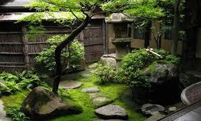 Zen Garden Designs Custom Design