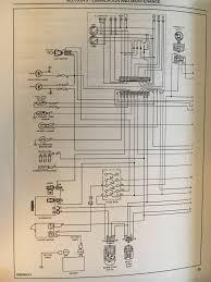 new holland wiring schematic wiring diagram load wiring a schematic in new wiring diagram list new holland wiring schematic