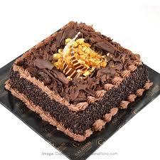 Galadari Cakes