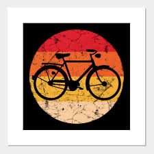 vintage cycling bicycle bicycle