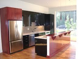 Kitchen Remake Modern Kitchen Remake Work Categories