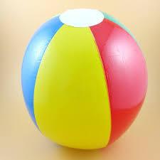 Beach ball in ocean Calm Ocean Pcs Cute Diameter 22cm Color Pvc Inflatable Beach Ball Six Color Inflatable Ocean Beach Ball Aliexpress Pcs Cute Diameter 22cm Color Pvc Inflatable Beach Ball Six Color