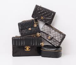 chanel vintage bag. vintage heirloom - finest chanel bags \u0026 designer accessories bag