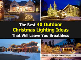 xmas lighting ideas. Outdoor-christmas-lighting-ideas Xmas Lighting Ideas