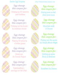 the larson lingo easter egg coupons printable to click so the image pops up in a new window right click then save print