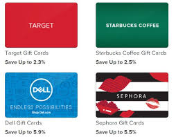 how to sell or swap gift cards cnet