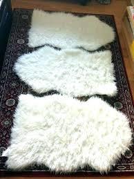 faux fur rug pink faux fur rug sheepskin fur rug pink sheepskin review faux sheepskin rug faux fur rug pink