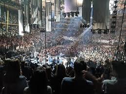 billy joel tickets madison square garden. Fine Tickets 2 Tickets Billy Joel 102718 Madison Square Garden Lower Level  On N