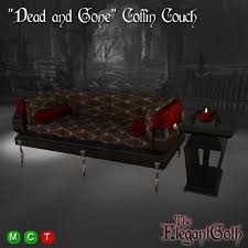 Coffin Blanket Coffin Blanket Suppliers And Manufacturers At Coffin Couch