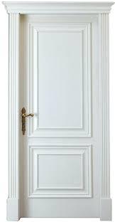 interior door design. White Interior Door. Doors Design Adjustable Door Handle Ideas Paint For Your