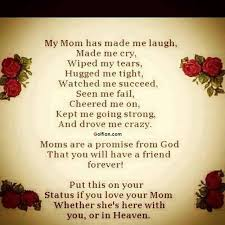 Beautiful Quotes For Mothers Birthday Best of 24 Most Wonderful Mother Birthday Quotes Nice Birthday Sayings