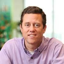 Alexander Packard, Chief Operating Officer, Iora Health