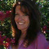 "20+ ""Wendy Barnhart"" profiles | LinkedIn"