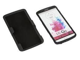 monoprice belt clip armor case with stand for lg g3, black LG Mini Projector at Lg 3 Wire Harness Mini Sit