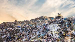 หมายเหตุประเทศไทย : ห้ามคนไทยใช้ถุงพลาสติก แต่เปิดประเทศรับขยะพลาสติก