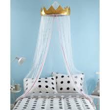 Kids Bed Canopies   Hayneedle