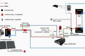 12v solar wiring diagram 12v solar panel wiring diagram wiring 12v solar panel wiring diagram for rv 12v solar wiring diagram 12v solar panel wiring diagram wiring marine voltage regulator wiring diagram