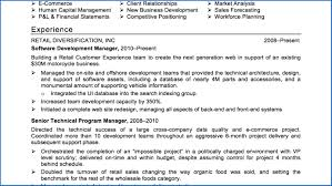 Sample Lpn Resume Objective 100 Sample Lpn Resume Objective SampleResumeFormats100 39
