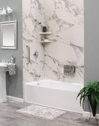 Bathroom Remodel Ideas Bath Interesting Bathroom Remodeling Charlotte Nc