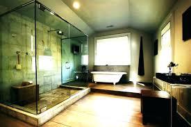 master bedroom with bathroom design ideas. Master Bedroom With Bathroom Design Ideas  Spa .
