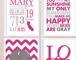 Small Picture Baby Name Art New Picture Name Wall Art Home Design Ideas