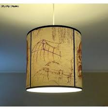 pendant light shades glass replacement home depot mini ikea anatomy skull ceiling pennt lamp lighting likable